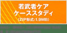 若武者ケア ケーススタディ(ZIP形式:1.9MB)