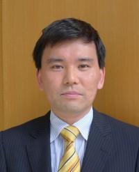 代表取締役 佐藤 雅樹